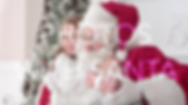 Photoshoot with santa.png
