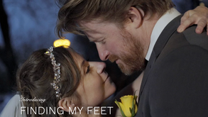 Branded Studios Release Teaser to Finding My Feet