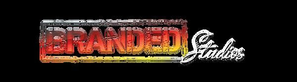 Branded Studios NEW logo.png