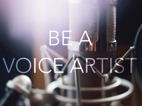 Be a voice artist.png