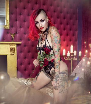Fran boudoir 7.png