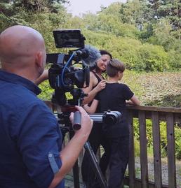 Videographers-Dorset.png