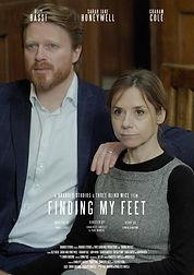 Finding My Feet.jpg