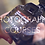 Thumbnail: Photography Courses From £99 pp