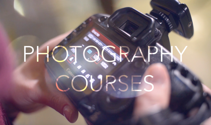 Photography-courses.png