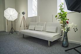Studio Shots--5.jpg