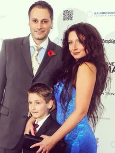 Fantelli-Family.jpg