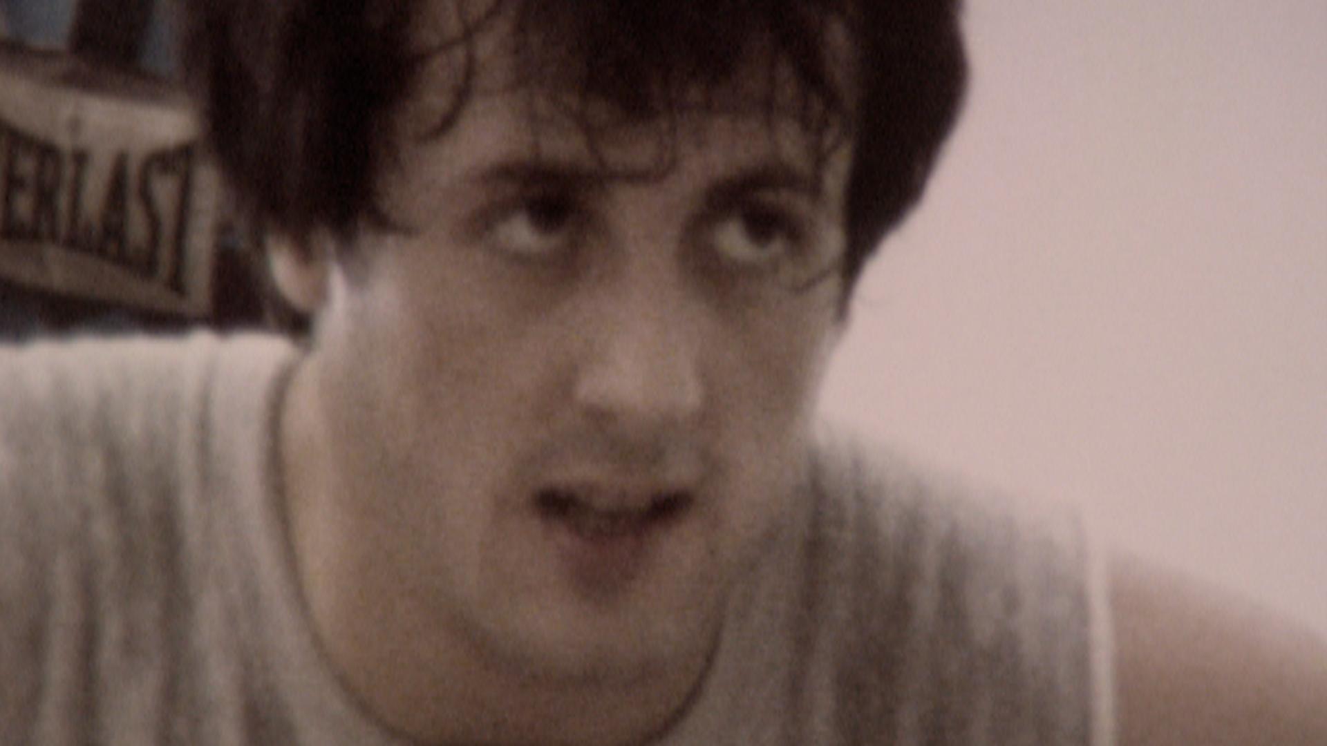 Rocky Documentary