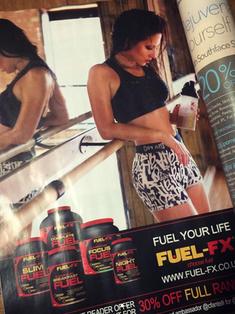 Fantelli-Fuel-Ad.png