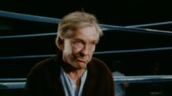 Burgess Meredith Rocky