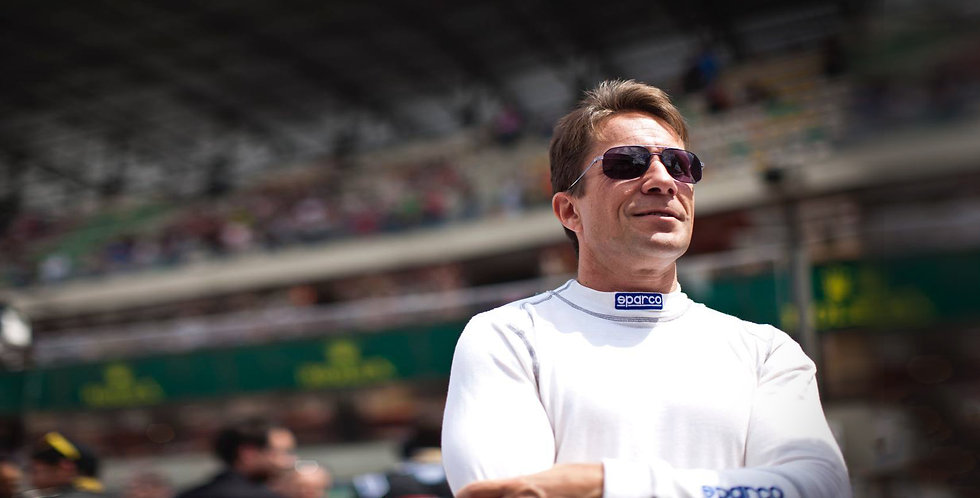 Simon-Dolan-Racing.jpg