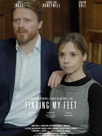 Finding My Feet poster.jpg