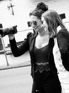 Fantelli-Camera.png