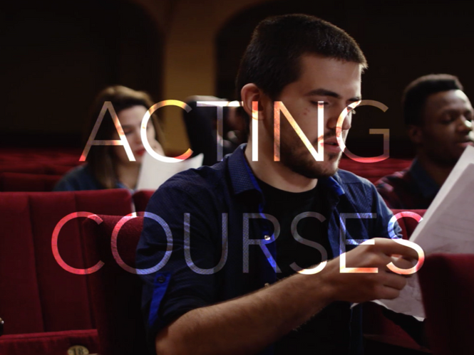 Acting Courses.png