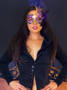 Charlotte-Fantelli-Mask.jpg