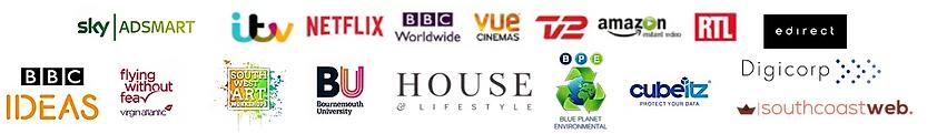 TV company logos.png