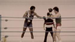 40 Years of Rocky_still 12