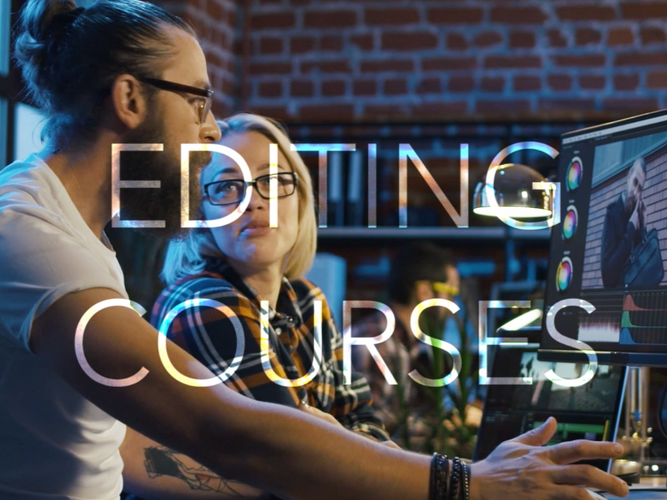 Video Editing Courses.png