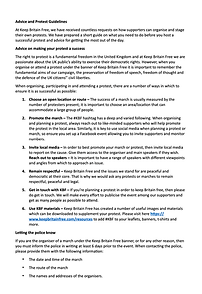 KBF Protest Guidelines.png