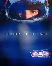 Behind Helmet.jpg