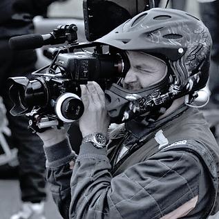 Adam Parkes Cameraman.png