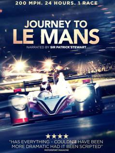 dvd-cover-new-1.jpg