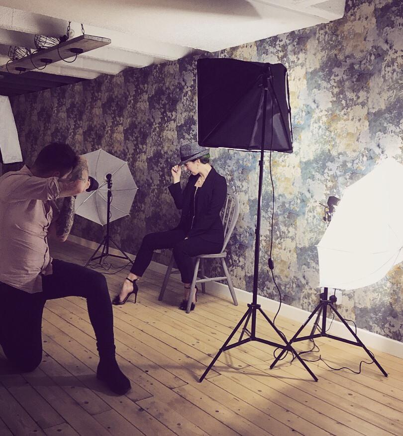 Studio-Hire.jpg