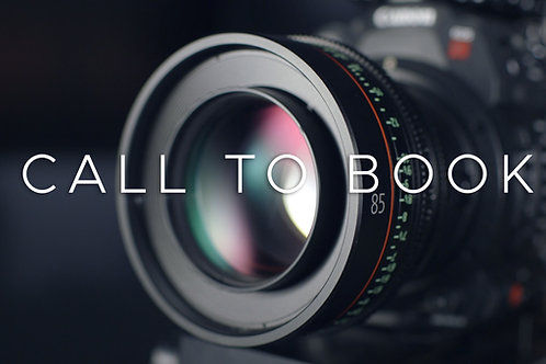 Photography Courses From £99 pp