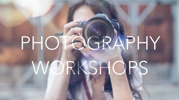 Photography Workshops.png