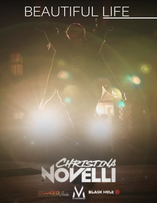 Christina-Novelli-Beautiful-Life.jpg