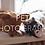 Thumbnail: Pet Photoshoot