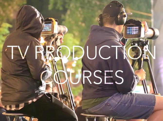TV Production Courses.jpg