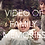 Make a video of family photos