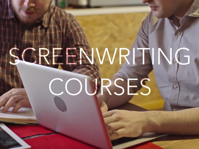 Screenwriting courses.png