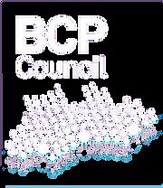 bcp council logo.png