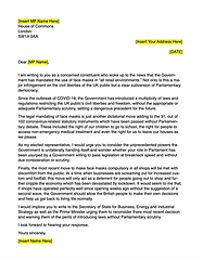KBF-Letter-To_MPs.png