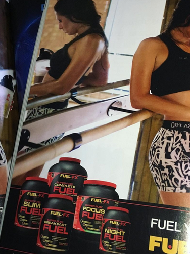 Fantelli-Magazine.png