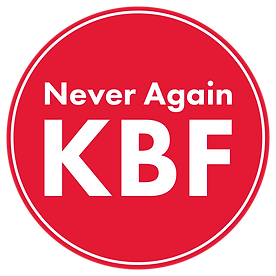 KBF Never Again.png