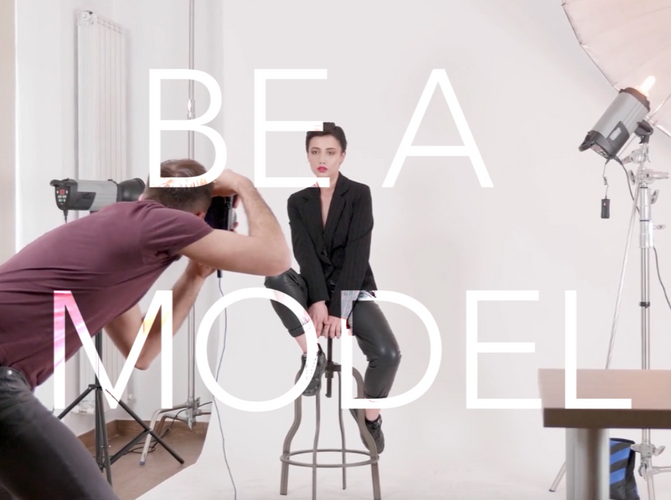 Be a model.png