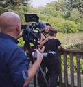 Videographers-Dorset