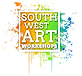 South-West-Art-Workshops-Logo-New.png