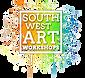 South-West-Art-Workshops-Logo-New.png