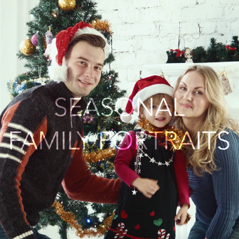 Family-holiday-card.png
