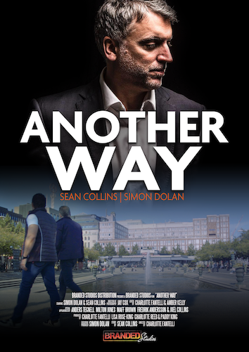 Another Way Movie Poster.png