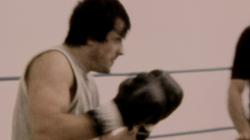 40 Yrs of Rocky_still 15