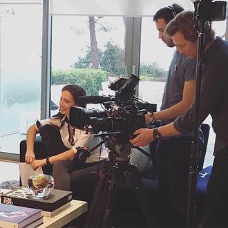 Charlotte-fantelli-filming.jpg