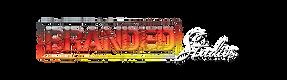 Branded Studios logo