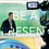 Become a TV presenter course