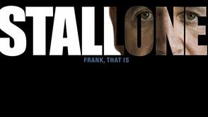 Branded Studios Interview Frank Stallone