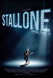 Stallone, Frank That Is